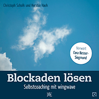 "Christoph Schalk: ""Blockaden loesen"""